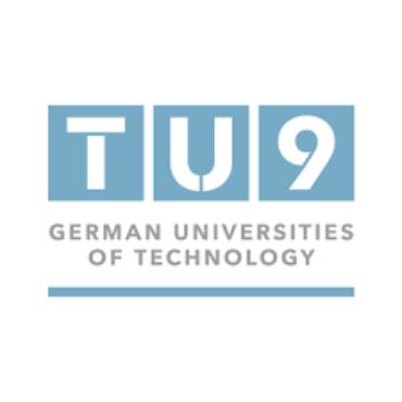 Logo TU9