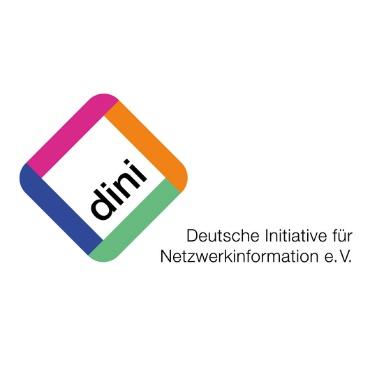 Logo Dini