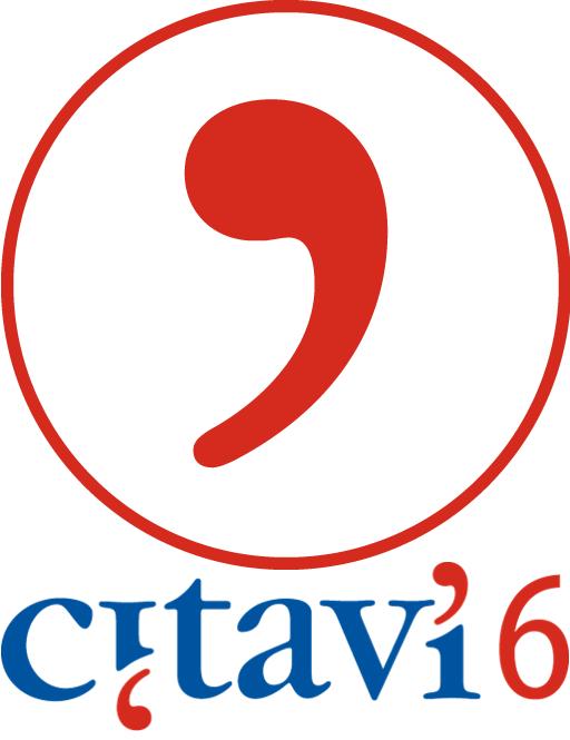 Citavi-Tutorial auf ILIAS
