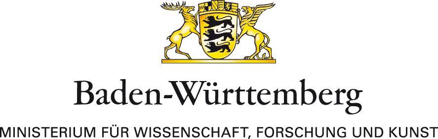 MWK BW Logo