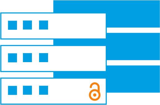 OPUS - Online Publikationen der Universität Stuttgart