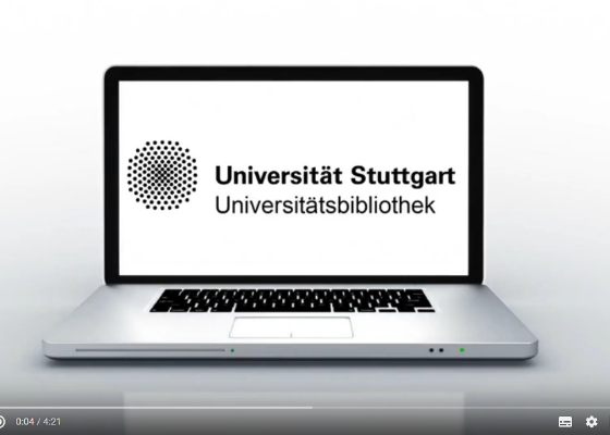 Vorschau-BildCampuslieferdienst LEA - kostenlos für Studierende und Mitarbeitende!